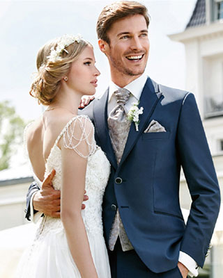 Svatební móda a image - Mahdall   Lenská Brno 046b19f3ec