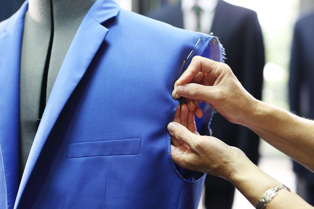 Svatební móda šitá na míru - Mahdall   Lenská Brno 0d68602266